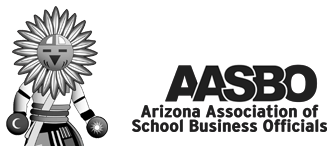 AASBO - Arizona Association of School Business Officials